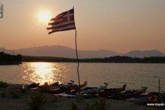 kayak-expe.fr-Camp-de-base-Meganissi-iles-Ioniennes-Grèce-1