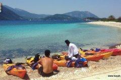 kayak-expe.fr-Camp-de-base-Meganissi-iles-Ioniennes-Grèce-10