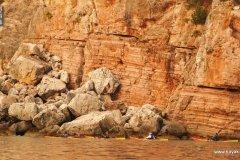 kayak-expe.fr-Camp-de-base-Meganissi-iles-Ioniennes-Grèce-11