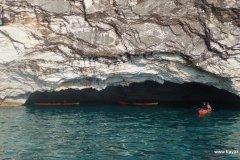 kayak-expe.fr-Camp-de-base-Meganissi-iles-Ioniennes-Grèce-13