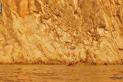 kayak-expe.fr-Camp-de-base-Meganissi-iles-Ioniennes-Grèce-17