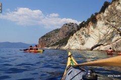 kayak-expe.fr-Camp-de-base-Meganissi-iles-Ioniennes-Grèce-18