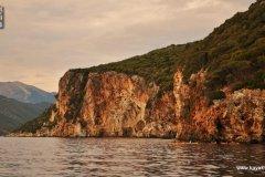 kayak-expe.fr-Camp-de-base-Meganissi-iles-Ioniennes-Grèce-21