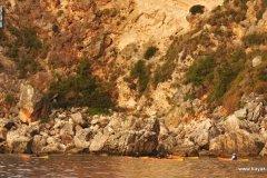 kayak-expe.fr-Camp-de-base-Meganissi-iles-Ioniennes-Grèce-24