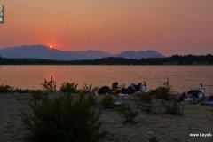 kayak-expe.fr-Camp-de-base-Meganissi-iles-Ioniennes-Grèce-26