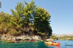 kayak-expe.fr-Camp-de-base-Meganissi-iles-Ioniennes-Grèce-29