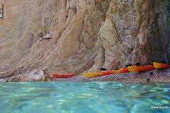kayak-expe.fr-Camp-de-base-Meganissi-iles-Ioniennes-Grèce-3