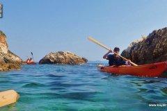 kayak-expe.fr-Camp-de-base-Meganissi-iles-Ioniennes-Grèce-32