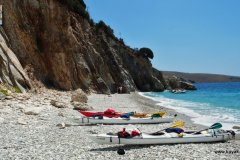 kayak-expe.fr-Camp-de-base-Meganissi-iles-Ioniennes-Grèce-36