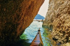 kayak-expe.fr-Camp-de-base-Meganissi-iles-Ioniennes-Grèce-37