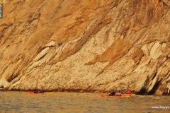 kayak-expe.fr-Camp-de-base-Meganissi-iles-Ioniennes-Grèce-38