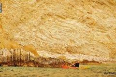kayak-expe.fr-Camp-de-base-Meganissi-iles-Ioniennes-Grèce-4