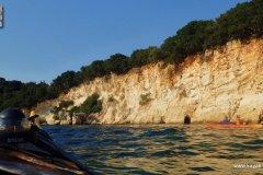 kayak-expe.fr-Camp-de-base-Meganissi-iles-Ioniennes-Grèce-44