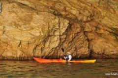 kayak-expe.fr-Camp-de-base-Meganissi-iles-Ioniennes-Grèce-45