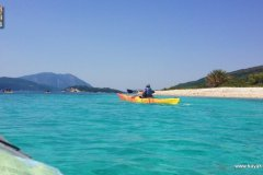 kayak-expe.fr-Camp-de-base-Meganissi-iles-Ioniennes-Grèce-5