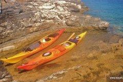 kayak-expe.fr-Camp-de-base-Meganissi-iles-Ioniennes-Grèce-7
