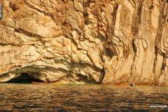 kayak-expe.fr-Camp-de-base-Meganissi-iles-Ioniennes-Grèce-8