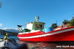 kayak-expe.fr-Trek-kayak-biouac-Iles-Ioniennes-Grèce-26