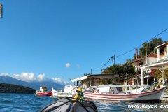 kayak-expe.fr-Trek-kayak-biouac-Iles-Ioniennes-Grèce-28
