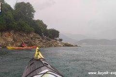 kayak-expe.fr-Trek-kayak-biouac-Iles-Ioniennes-Grèce-29