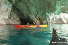 kayak-expe.fr-Trek-kayak-biouac-Iles-Ioniennes-Grèce-30