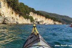 kayak-expe.fr-Trek-kayak-biouac-Iles-Ioniennes-Grèce-31