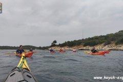 kayak-expe.fr-Trek-kayak-biouac-Iles-Ioniennes-Grèce-32