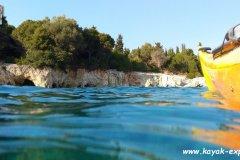 kayak-expe.fr-Trek-kayak-biouac-Iles-Ioniennes-Grèce-35