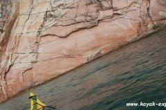 kayak-expe.fr-Trek-kayak-biouac-Iles-Ioniennes-Grèce-36