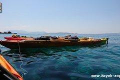 kayak-expe.fr-Trek-kayak-biouac-Iles-Ioniennes-Grèce-37