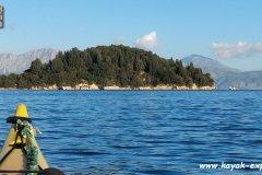 kayak-expe.fr-Trek-kayak-biouac-Iles-Ioniennes-Grèce-38