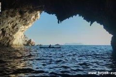 kayak-expe.fr-Trek-kayak-biouac-Iles-Ioniennes-Grèce-39