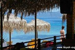 kayak-expe.fr-Trek-kayak-biouac-Iles-Ioniennes-Grèce-40