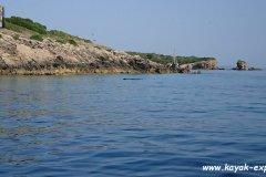 kayak-expe.fr-Trek-kayak-biouac-Iles-Ioniennes-Grèce-41