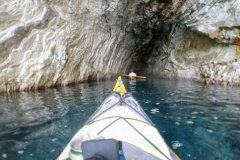 kayak-expe.fr-Trek-kayak-biouac-Iles-Ioniennes-Grèce-43
