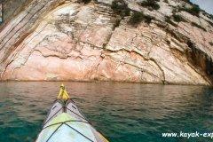 kayak-expe.fr-Trek-kayak-biouac-Iles-Ioniennes-Grèce-44