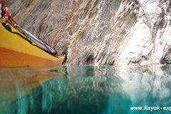 kayak-expe.fr-Trek-kayak-biouac-Iles-Ioniennes-Grèce-45