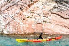 kayak-expe.fr-Trek-kayak-biouac-Iles-Ioniennes-Grèce-46