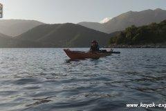 kayak-expe.fr-Trek-kayak-biouac-Iles-Ioniennes-Grèce-47