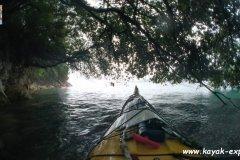 kayak-expe.fr-Trek-kayak-biouac-Iles-Ioniennes-Grèce-49