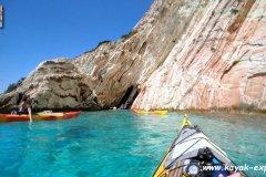 kayak-expe.fr-Trek-kayak-biouac-Iles-Ioniennes-Grèce-50