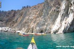 kayak-expe.fr-Trek-kayak-biouac-Iles-Ioniennes-Grèce-52