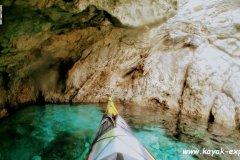 kayak-expe.fr-Trek-kayak-biouac-Iles-Ioniennes-Grèce-53