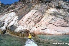 kayak-expe.fr-Trek-kayak-biouac-Iles-Ioniennes-Grèce-55