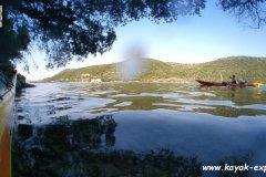 kayak-expe.fr-Trek-kayak-biouac-Iles-Ioniennes-Grèce-57