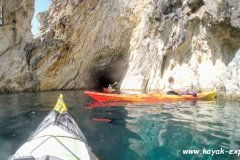 kayak-expe.fr-Trek-kayak-biouac-Iles-Ioniennes-Grèce-58