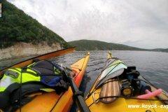 kayak-expe.fr-Trek-kayak-biouac-Iles-Ioniennes-Grèce-59