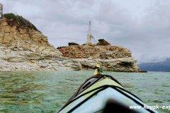 kayak-expe.fr-Trek-kayak-biouac-Iles-Ioniennes-Grèce-60