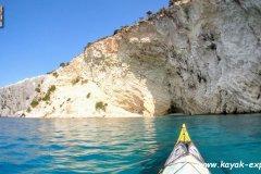 kayak-expe.fr-Trek-kayak-biouac-Iles-Ioniennes-Grèce-61