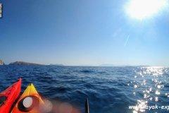 kayak-expe.fr-Trek-kayak-biouac-Iles-Ioniennes-Grèce-62